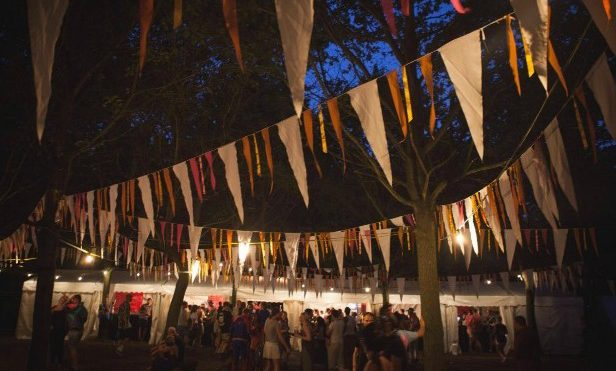 Farr Festival adds Goon Club Allstars, Gang Fatale, Mor Elian and tons of daytime activities