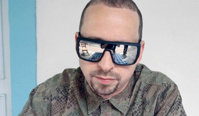 Kode9 opened his vaults for a rare dubstep session on Rinse FM last night