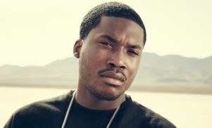 Meek Mill claims Drake doesn't write his raps
