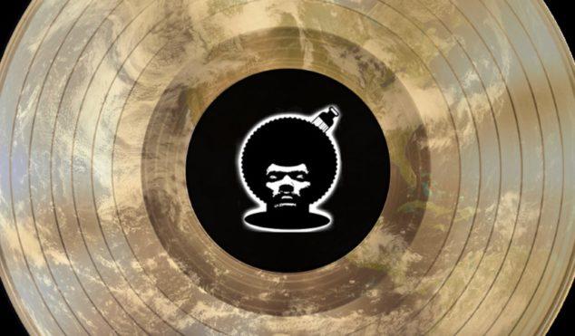 Stream J. Rocc's megamix of Pete Rock's new album Petestrumentals 2