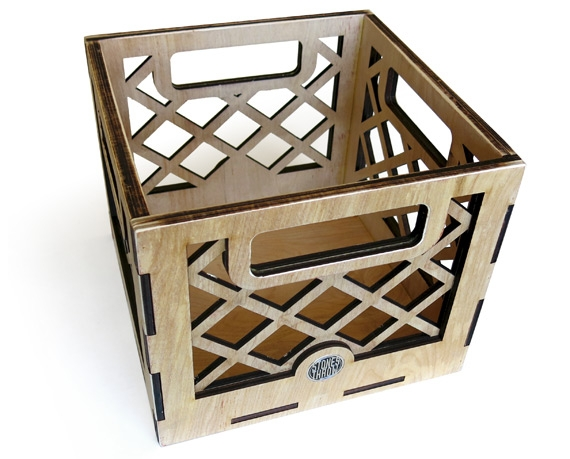 ST_crate