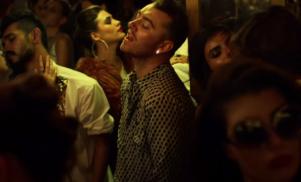 Hear Disclosure's new single 'Omen' featuring Sam Smith