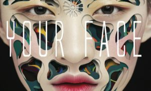 Venetian Snares unveils Your Face EP on Planet Mu – stream 'Your Face When I Finally'