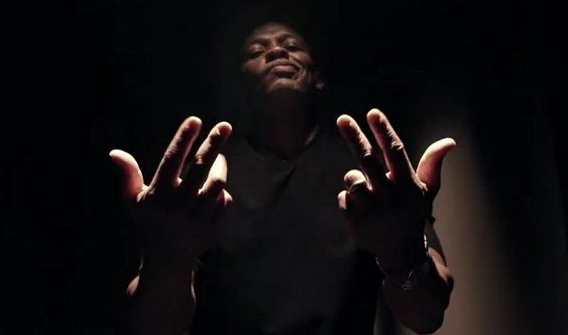 Dr. Dre to host The Pharmacy radio show on Beats 1, starting July 4th