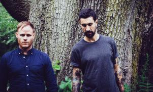 Frank & Tony's Scissor & Thread label drops second compilation