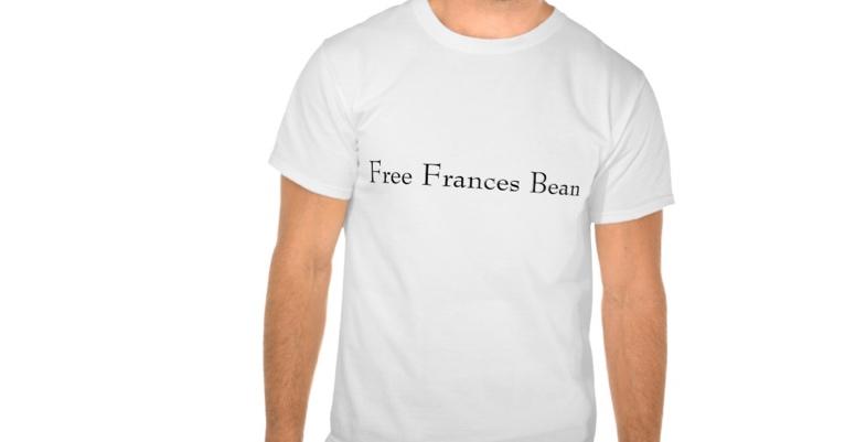 freefrances-7.7.2015