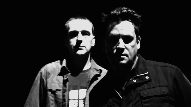 Jesu and Sun Kil Moon detail collaborative album