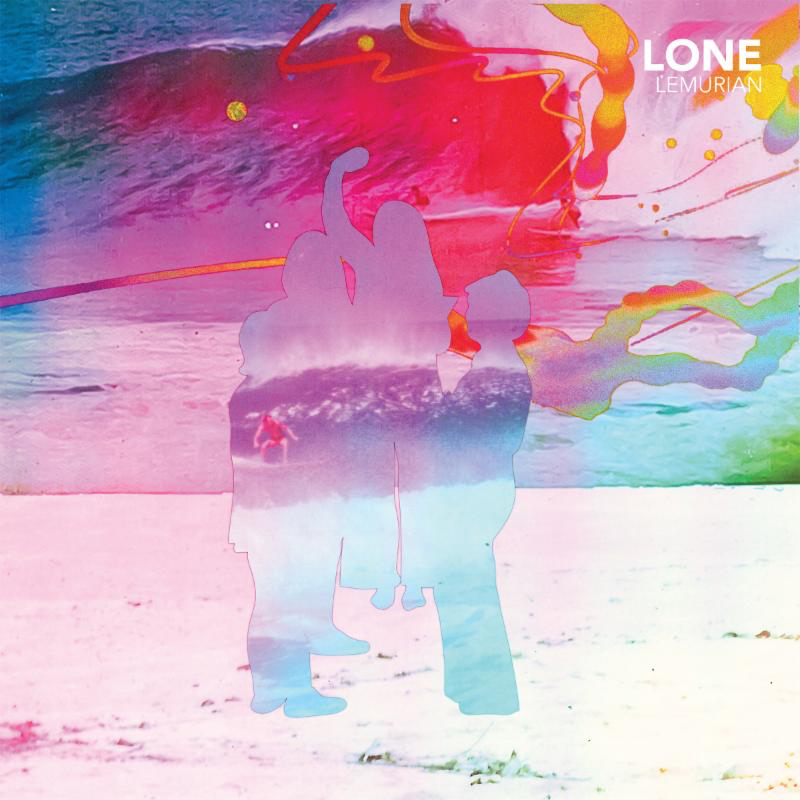 lone-lemurian-060515