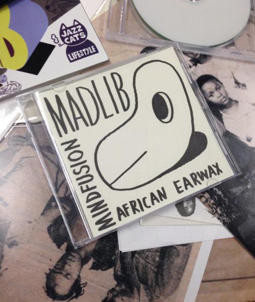 madlib-mind-fusion-african-earwax-1