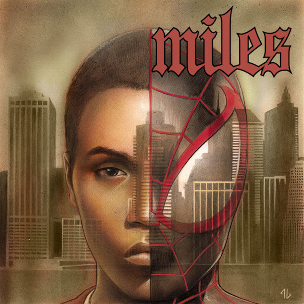 marvel-comics-reveal-3-more-hip-hop-inspired-covers