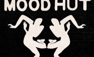 Mood Hut prepare ambient three-tracker from Slow Riffs