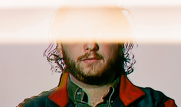 Illuminations returns to London with Oneohtrix Point Never, Holly Herndon, Micachu and The Shapes