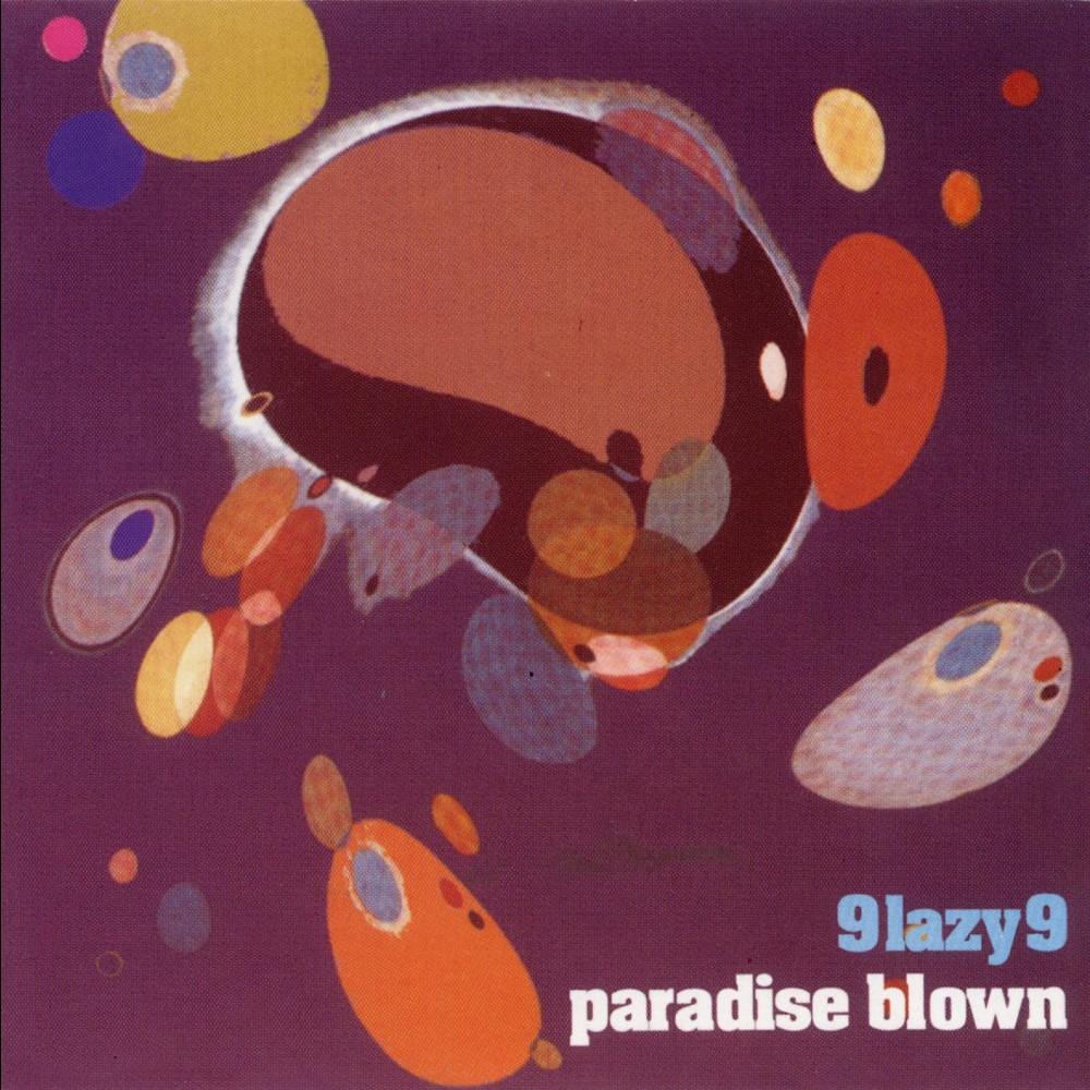 paradise-blown-main