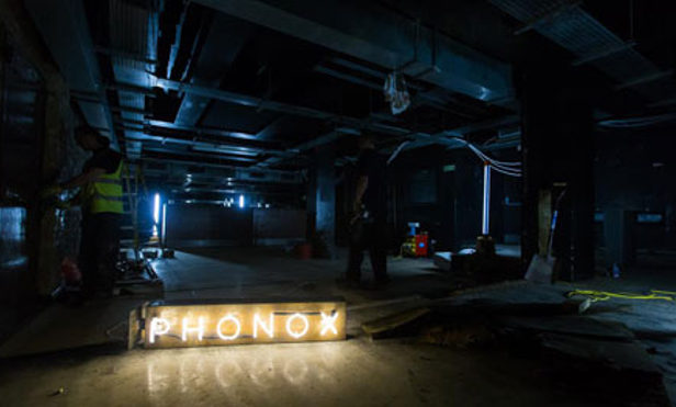 """Brixton nightclub Phonox to reject """"heritage acts"""" in favour of lesser-known talent"""