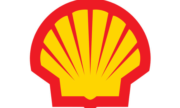 """Shell is now the official """"fuel and lubricant sponsor"""" of Live Nation"""