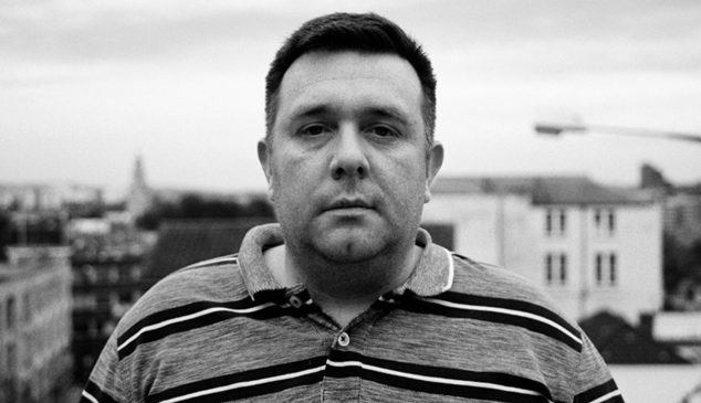 Stream 24 classic Slimzee sets featuring Wiley, Dizzee Rascal and more