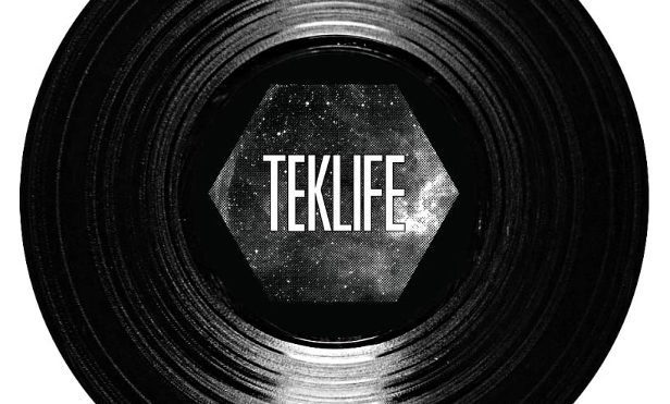 Teklife to launch label with compilation featuring DJ Rashad, DJ Spinn, Traxman and more