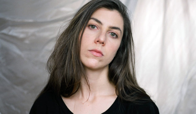 """""""I'm not Taylor Swift"""": Julia Holter on storytelling and creating her grandest music to date"""