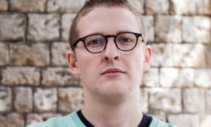 Floating Points announces debut album Elaenia