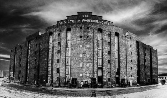 """Sankeys hopes to become """"dominant force"""" in Manchester club scene with five-year warehouse residency"""