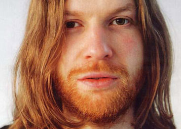 Aphex Twin Releases New Track and Release Date for