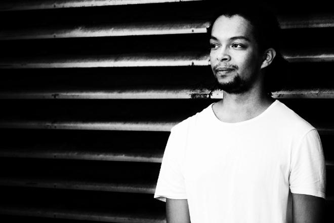 Batu lands on Beneath's Mistry label – listen to 'Dekalb'