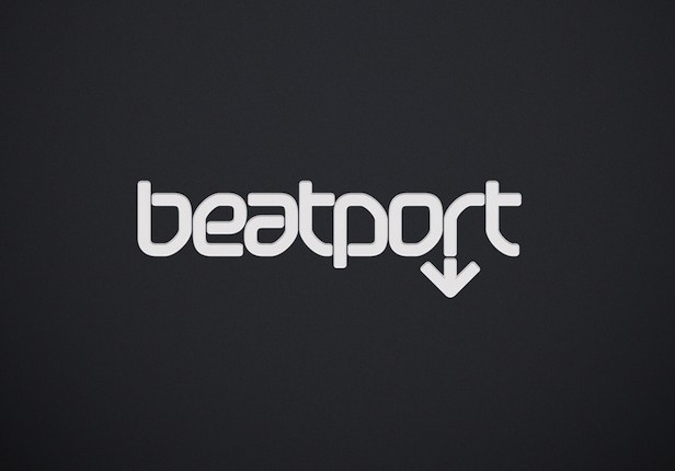 "Beatport paid ""trapped"" royalties to major labels but not indies"