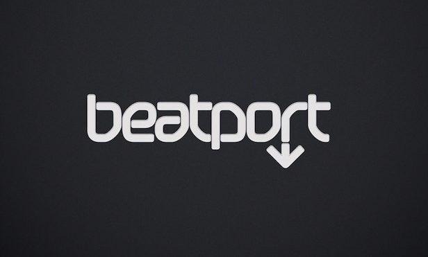 Beatport freezes royalty payments