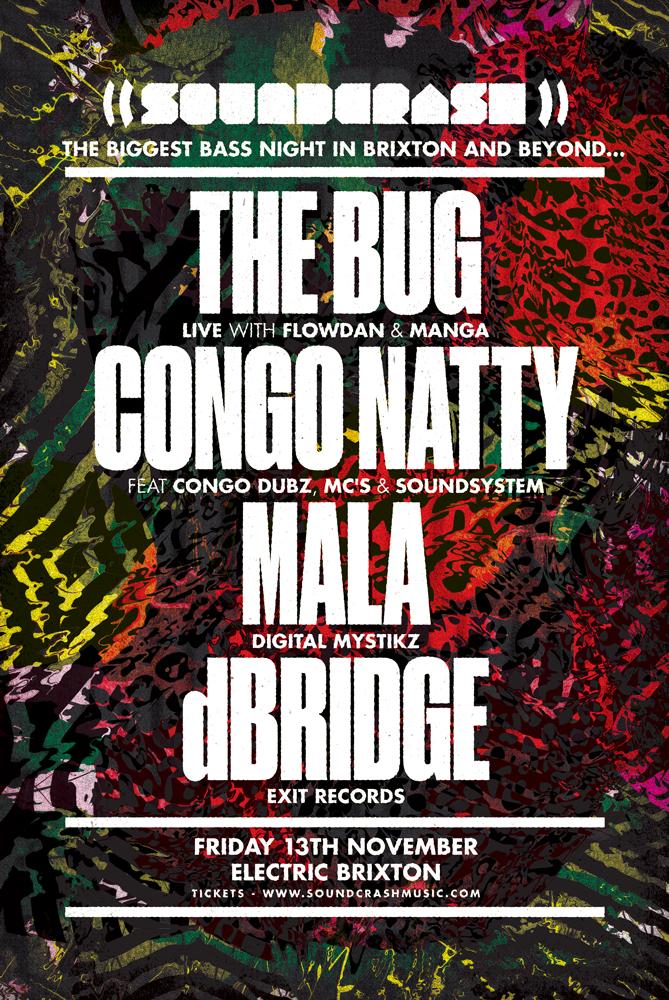 bug_congo_poster_mystiKz