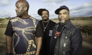 De La Soul recruit Usher, Snoop Dogg and more for Kickstarter-funded album