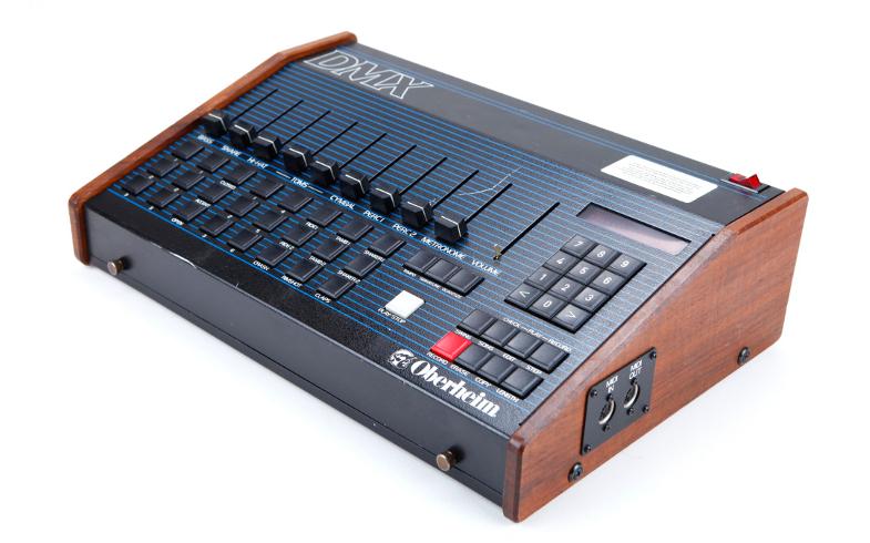 Drum Machine Used On Blue Monday : the 14 drum machines that shaped modern music ~ Hamham.info Haus und Dekorationen