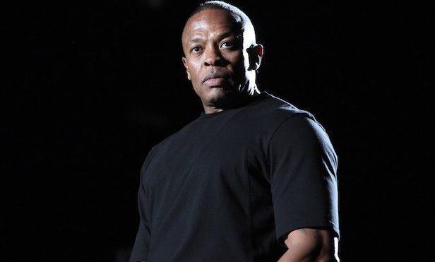 Ice Cube dismisses NWA's lyrical misogyny, Dr. Dre addresses Dee Barnes assault