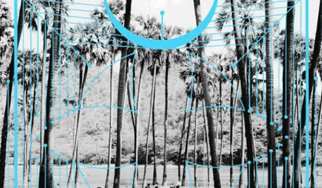 Four Tet's Pink LP finally gets vinyl release