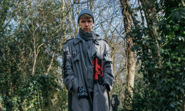 Jam City, Holly Herndon and TCF join economists and philosophers at Brighton festival