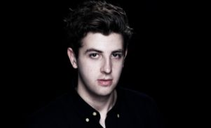 Jamie xx-scored ballet comes to US