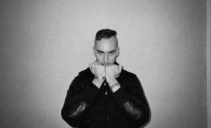 Jimmy Edgar announces Shine EP for Ultramajic`