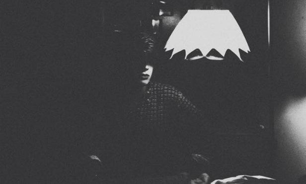 Batu's Timedance prep 12″ of noisy techno from L.SAE. aka Metrist