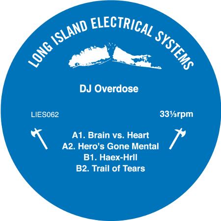 overdose-450