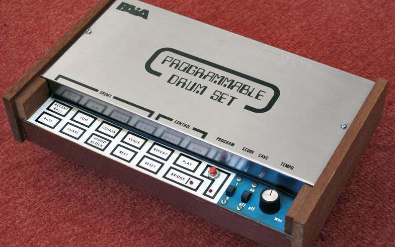 paia-programmable-drum-set