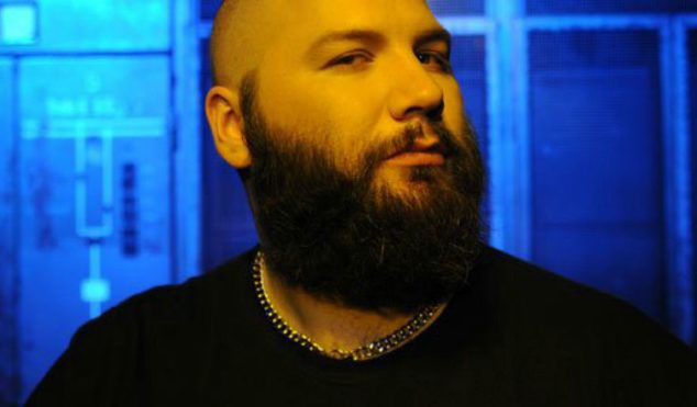 The week's best free mixes: Prosumer, gamelan and 150BPM techno