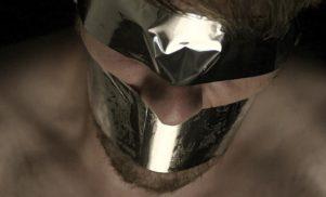 Rabit – 'Straps' (Official Video)