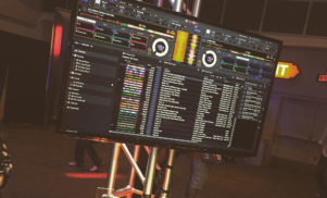 Pioneer shows off Rekordbox DJ