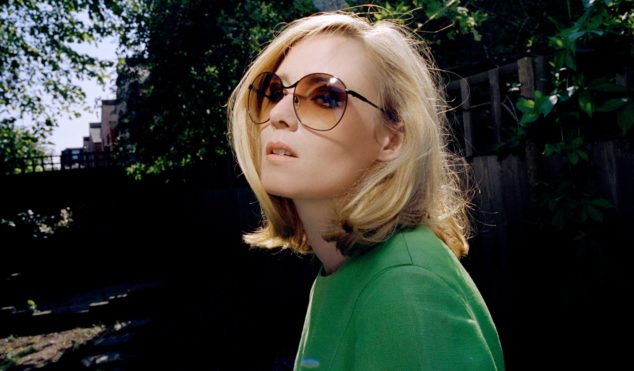A beginner's guide to Róisín Murphy