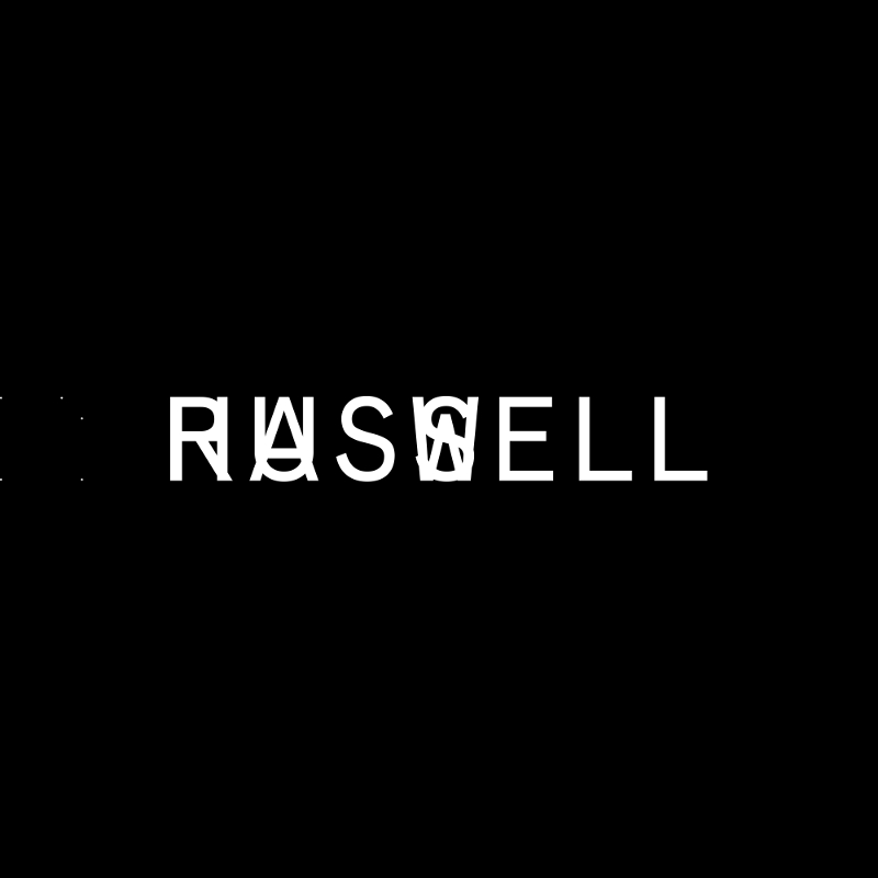 russell-haswell-diagonal-lp