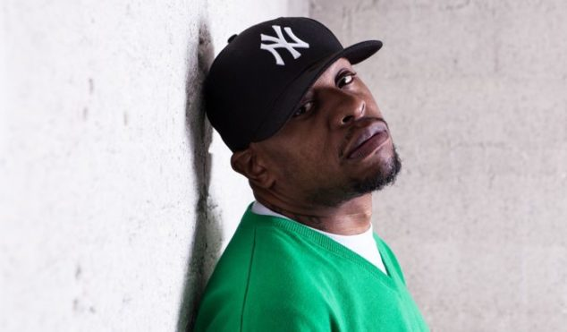 A beginner's guide to Scarface and the Geto Boys