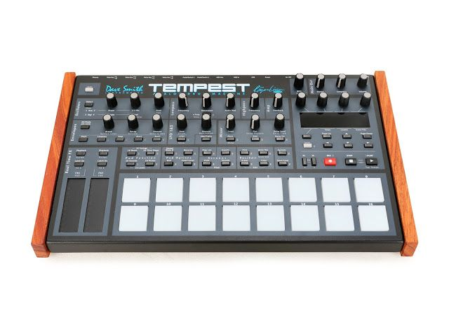 the 14 drum machines that shaped modern music. Black Bedroom Furniture Sets. Home Design Ideas