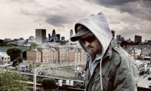 Win tickets to see The Bug, Congo Natty, Mala and dBridge at Electric Brixton