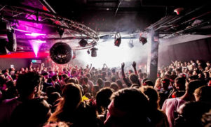 The Hydra reveals 2015 season with Levon Vincent, Daphni, Tessela, Untold and more