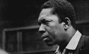 John Coltrane's A Love Supreme to get 50th anniversary reissue