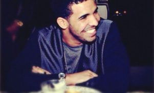Drake talks new album, ghostwriting allegations, and Meek Mill beef in new interview